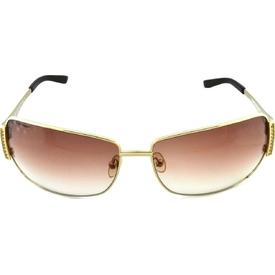 Dunlop 3113 C2 63 Kadın Kadın Güneş Gözlüğü