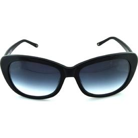 Dunlop 3312 C4 59 Kadın Kadın Güneş Gözlüğü