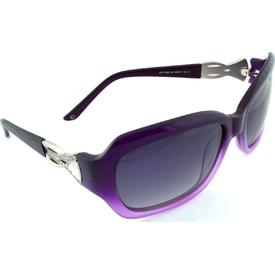 Elegance 1500 C3 58 Swarovski Polarize Kadın Kadın Güneş Gözlüğü