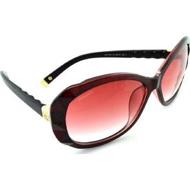 Elegance 1573 C3 58 Kadın Kadın Güneş Gözlüğü