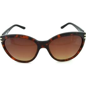 Elegance 1679 C3 57 Polarize Kadın Kadın Güneş Gözlüğü