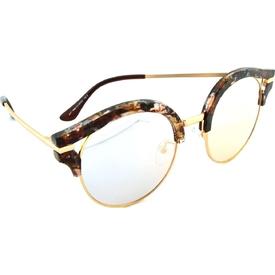 Elegance 1698 C2 50 Kadın Kadın Güneş Gözlüğü