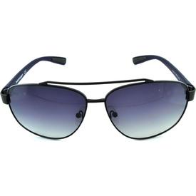 Dunlop 3417 C1 60 Polarize Erkek Erkek Güneş Gözlüğü
