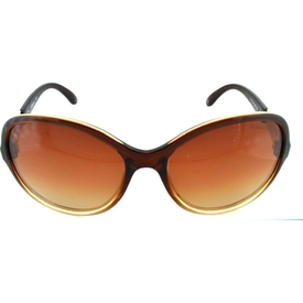 Elegance 1642 C3 58 Polarize Kadın Kadın Güneş Gözlüğü