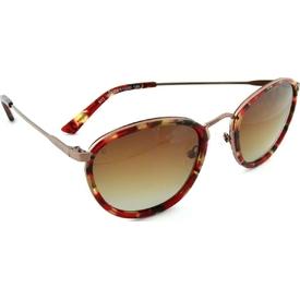 Elegance 1656 C3 51 Polarize Kadın Kadın Güneş Gözlüğü