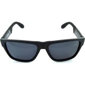 Elegance 1696 C6 56 Polarize Erkek Erkek Güneş Gözlüğü