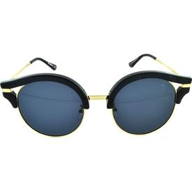Elegance 1698 C4 50 Kadın Kadın Güneş Gözlüğü
