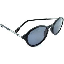 Dunlop 3361 C3 50 Polarize Kadın Kadın Güneş Gözlüğü