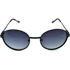 Elegance 1687 C1 53 Polarize Kadın Kadın Güneş Gözlüğü