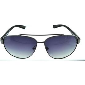 Dunlop 3417 C3 60 Polarize Erkek Kadın Güneş Gözlüğü