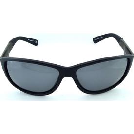 Dunlop 3446 C3 60 Polarize Erkek Erkek Güneş Gözlüğü