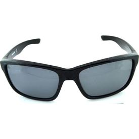 Dunlop 3358 C1 57 Polarize Erkek Erkek Güneş Gözlüğü