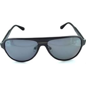 Dunlop 3428 C1 60 Polarize Erkek Erkek Güneş Gözlüğü