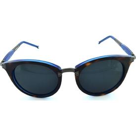 Dunlop 3447 C2 50 Polarize Kadın Kadın Güneş Gözlüğü