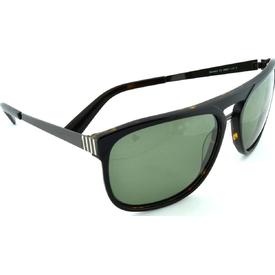 Dunlop 3455 C3 59 Polarize Erkek Erkek Güneş Gözlüğü