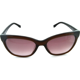 Lacoste 792s 210 56 Kadın Kadın Güneş Gözlüğü