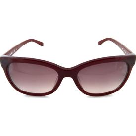 Lacoste 792s 615 56 Kadın Kadın Güneş Gözlüğü