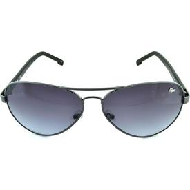 Lacoste 163s 035 62 Erkek Erkek Güneş Gözlüğü