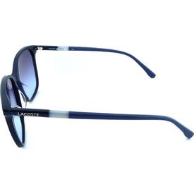 Lacoste 787s 424 56 Kadın Kadın Güneş Gözlüğü