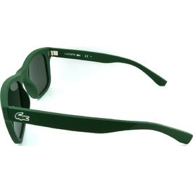Lacoste 790s 315 52 Unisex Unisex Güneş Gözlüğü