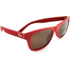 Lacoste 790s 615 52 Kadın Kadın Güneş Gözlüğü