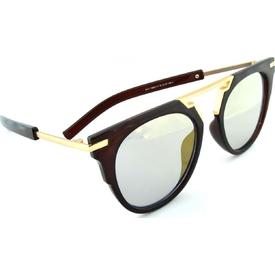 Elegance 1693 C1 51 Kadın Kadın Güneş Gözlüğü