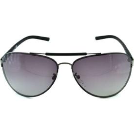 Dunlop 3329 C1 65 Polarize Erkek Erkek Güneş Gözlüğü