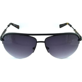 Dunlop 3414 C2 62 Erkek Kadın Güneş Gözlüğü