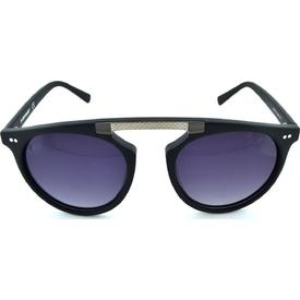 Dunlop 3456 C3 52 Polarize Kadın Kadın Güneş Gözlüğü