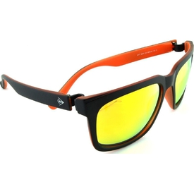 Dunlop 3374 C2 58 Erkek Erkek Güneş Gözlüğü