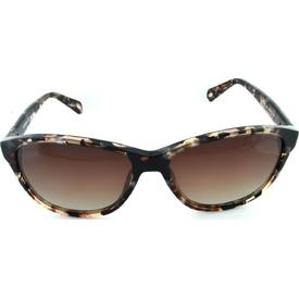 Sarar 7157 C6 56 Polarize Kadın Kadın Güneş Gözlüğü