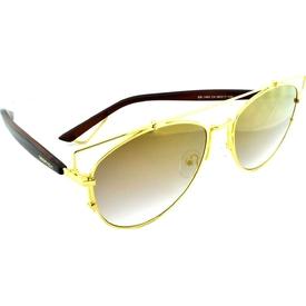 Despada 1463 C4 58 Kadın Kadın Güneş Gözlüğü