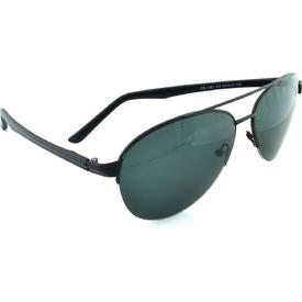 Despada 1481 C4 60 Erkek Erkek Güneş Gözlüğü