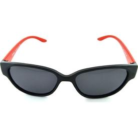 Swing 121 C16 52 Polarize Kadın Kadın Güneş Gözlüğü