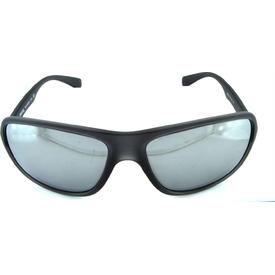Swing 156 C260 61 Polarize Erkek Erkek Güneş Gözlüğü