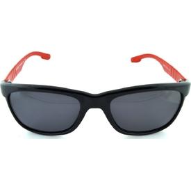 Swing 159 C16 55 Polarize Kadın Kadın Güneş Gözlüğü