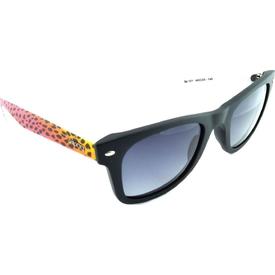 Swing 101 Cp32 49 Polarize Kadın Kadın Güneş Gözlüğü