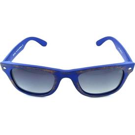 Swing 101 Jeans-6 49 Polarize Erkek Erkek Güneş Gözlüğü
