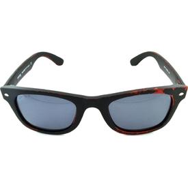 Swing 101 Vıntage 4 49 Polarize Kadın Kadın Güneş Gözlüğü