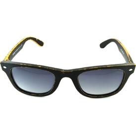 Swing 101 Vıntage 10 49 Polarize Kadın Kadın Güneş Gözlüğü