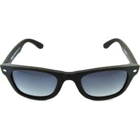 Swing 101 Vıntage 13 49 Polarize Kadın Kadın Güneş Gözlüğü