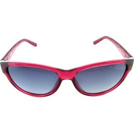 Swing 164 C116 54 Polarize Kadın Kadın Güneş Gözlüğü