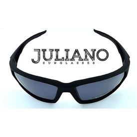 Juliano Jl 290 C1 65 Polarize Erkek Erkek Güneş Gözlüğü