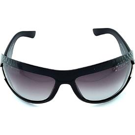 Juliano Jl 1032 C1 62 Polarize Kadın Kadın Güneş Gözlüğü
