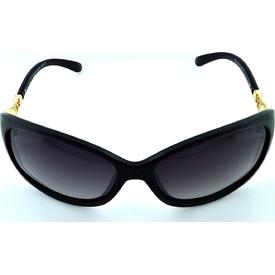 Juliano Jl 1034 C1 60 Polarize Kadın Kadın Güneş Gözlüğü