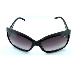 Juliano Jl 1036 C1 59 Polarize Kadın Kadın Güneş Gözlüğü