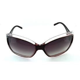 Juliano Jl 1036 C8 59 Polarize Kadın Kadın Güneş Gözlüğü