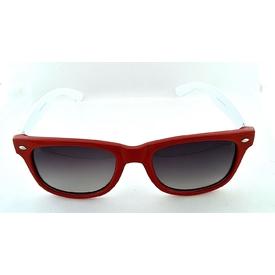 Juliano Jl 1039 C16 60 Polarize Kadın Kadın Güneş Gözlüğü