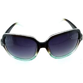 Juliano Jl 1053 C5 58 Polarize Kadın Kadın Güneş Gözlüğü