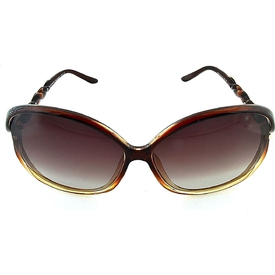 Juliano Jl 6006 C3 61 Polarize Kadın Kadın Güneş Gözlüğü